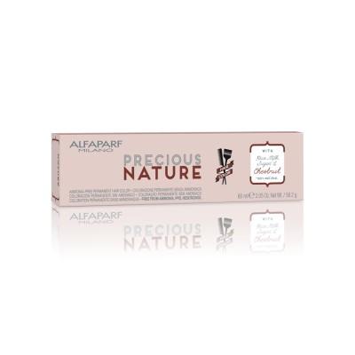 ALFAPARF PRECIOUS NATURE HAIR COLOR 3 CASTANO SCURO 60 ML