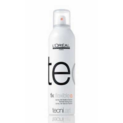 L'OREAL TECNI ART FLEXIBLE 250 ML