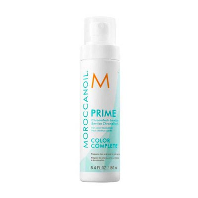 MOROCCANOIL COLOR COMPLETE PRIME 160 ML