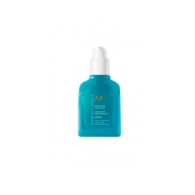 MOROCCANOIL MENDING INFUSION 75 ML