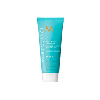 MOROCCANOIL REPAIR RESTORATIVE HAIR MASK 75 ML
