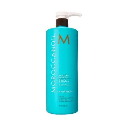 MOROCCANOIL HYDRATING SHAMPOO 1000 ML