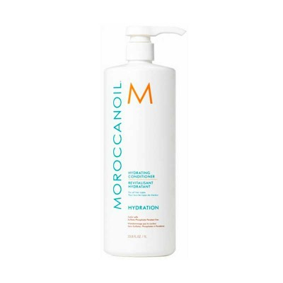 MOROCCANOIL HYDRATING CONDITIONER 1000 ML