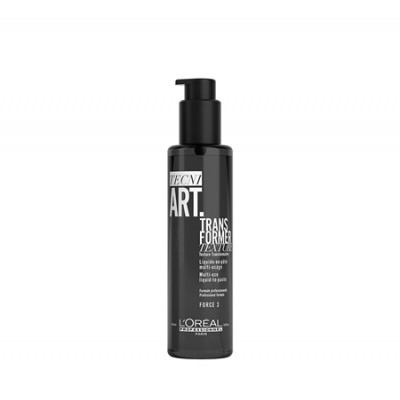 L'OREAL TECNI ART TRANSFORMER LOTION 150 ML