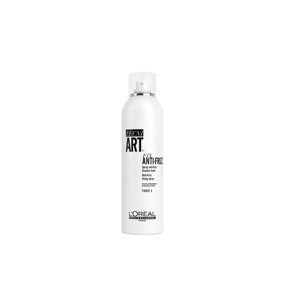 L'OREAL TECNI ART FIX ANTI-FRIZZ 250 ML