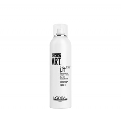 L'OREAL TECNI ART VOLUME LIFT 250 ML
