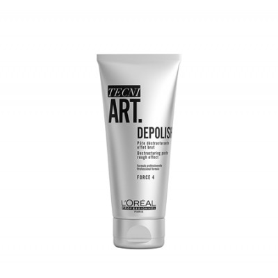 L'OREAL TECNI ART DEPOLISH 100 ML