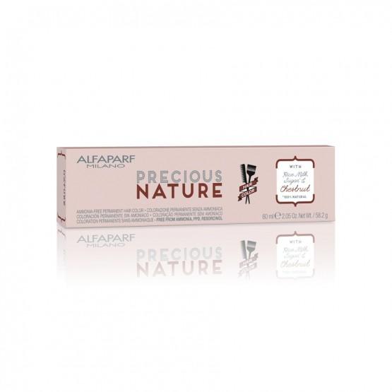 ALFAPARF PRECIOUS NATURE HAIR COLOR 10  BIONDO EXTRACHIARO 60 ML