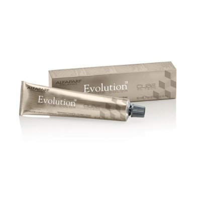 ALFAPARF EVOLUTION OF THE COLOR 10.3 BIONDO EXTRACHIARO DORATO 60 ML
