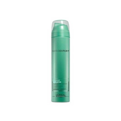L'OREAL VOLUME INFLATOR SPRAY 250 ML
