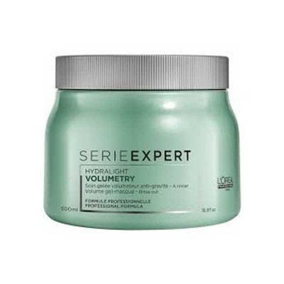 L'OREAL SERIE EXPERT VOLUMETRY MASQUE 500 ML
