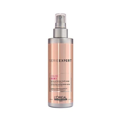 L'OREAL SERIE EXPERT VITAMINO COLOR A-OX 10 IN 1 - 190 ML