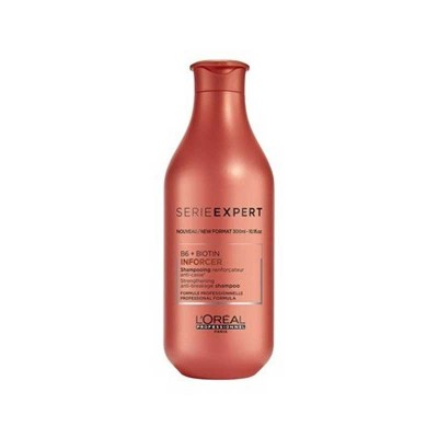 L'OREAL SERIE EXPERT INFORCER CONDITIONER 200 ML