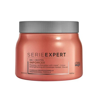 L'OREAL SERIE EXPERT INFORCER MASQUE 500 ML