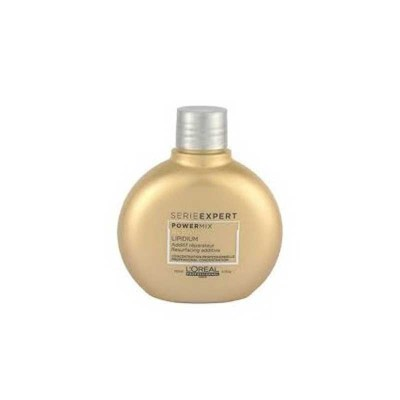 L'OREAL SERIE EXPERT POWERMIX REPAIR LIPIDIUM 150 ML