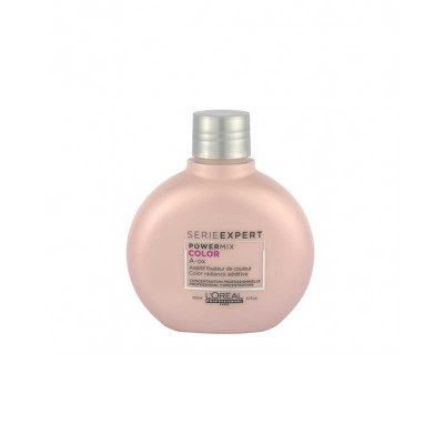 L'OREAL SERIE EXPERT POWERMIX COLOR A-OX 150 ML
