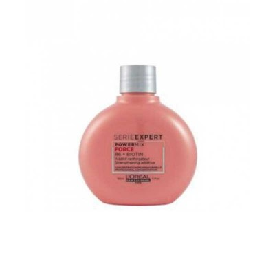 L'OREAL SERIE EXPERT POWERMIX FORCE 150 ML
