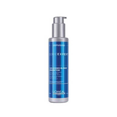 L'OREAL SERIE EXPERT BLONDIFIER SUN-KISSED BLONDE PERFECTOR 150 ML