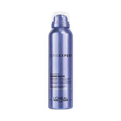L'OREAL SERIE EXPERT BLONDIFIER BLONDE BESTIE SPRAY 150 ML