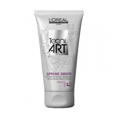 L'OREAL TECNI ART SUPREME SMOOTH 200 ML