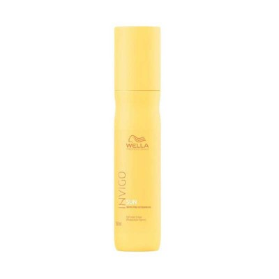 WELLA INVIGO SUN PROTECTION SPRAY 150 ML