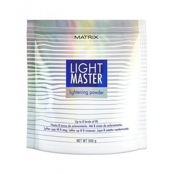 MATRIX LIGHT MASTER 500 GR