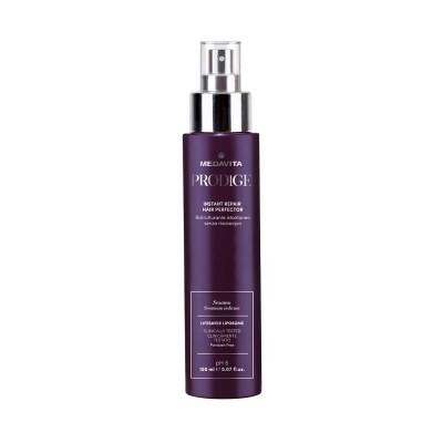MEDAVITA PRODIGE INSTANT REPAIR HAIR PERFECTOR 150 ML