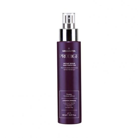MEDAVITA PRODIGE INSTANT REPAIR HAIR PERFECTOR 150 ML