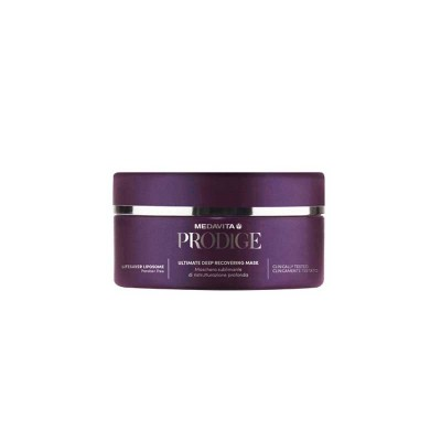 MEDAVITA PRODIGE ULTIMATE DEEP RECOVERING MASK 250 ML