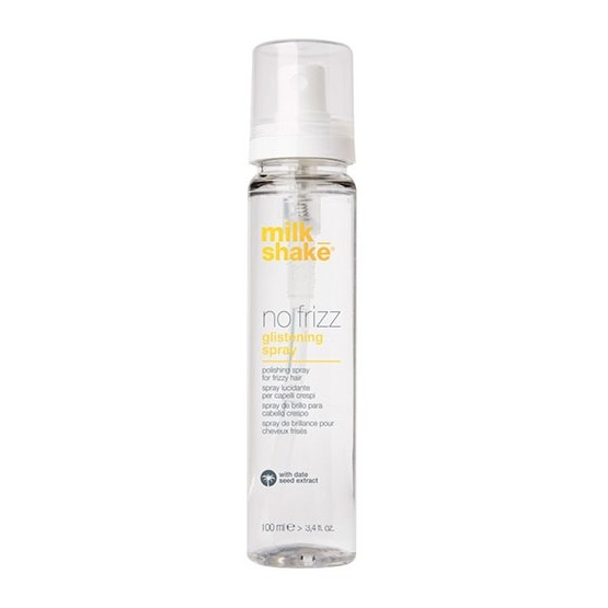 MILK SHAKE NO FRIZZ GLISTENING SPRAY 100 ML