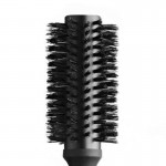 GHD NATURAL BRUSH - MISURA 1 (DIAMETRO DI 28 MM)