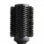 GHD NATURAL BRUSH - MISURA 3 (DIAMETRO DI 44 MM)