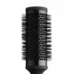 GHD CERAMIC BRUSH - MISURA 3 (DIAMETRO DI 45 MM)