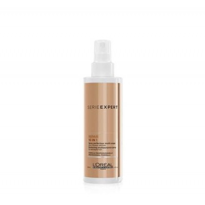 L'OREAL SERIE EXPERT ABSOLUT REPAIR GOLD 10 IN 1 190 ML