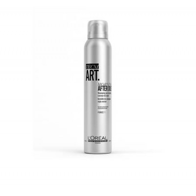 L'OREAL TECNI ART MORNING AFTER DUST 200 ML