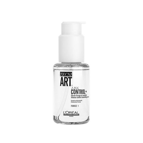L'OREAL TECNI ART LISS CONTROL+ 50 ML