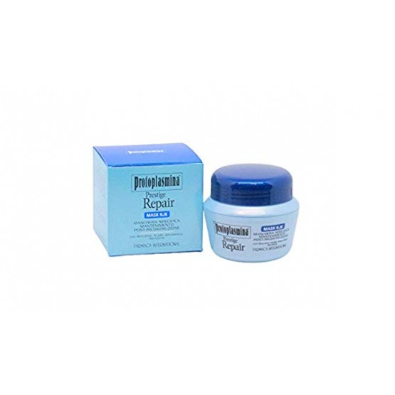 PROTOPLSMINA PRESTIGE REPAIR MASK BJK 150 ML