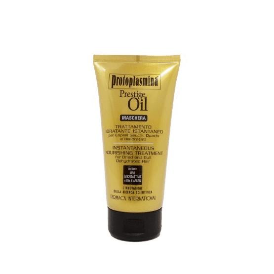 PROTOPLASMINA PRESTIGE OIL MASCHERA 150 ML