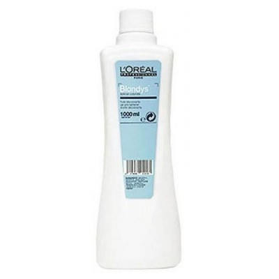 L'OREAL BLONDYS SPECIAL COLORISTE OLIO DECOLORANTE 1000 ML