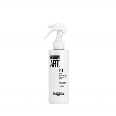 L'OREAL TECNI ART PLI SPRAY 190 ML