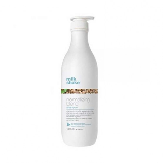 MILK SHAKE NORMALIZING BLEND SHAMPOO 1000 ML
