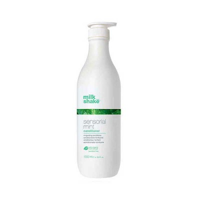 MILK SHAKE SENSORIAL MINT SHAMPOO 1000 ML