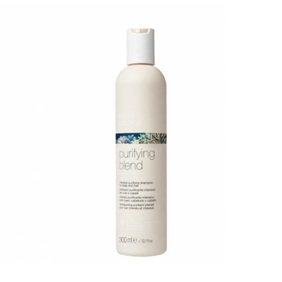 MILK SHAKE PURIFYING BLEND SHAMPOO 300 ML