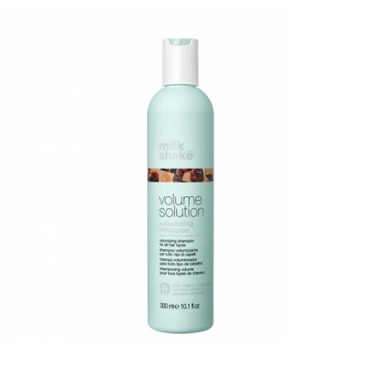 MILK SHAKE VOLUME SOLUTION VOLUMIZING SHAMPOO 300 ML