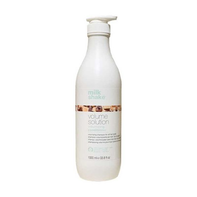 MILK SHAKE VOLUME SOLUTION VOLUMIZING CONDITIONER 1000 ML