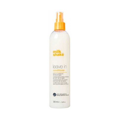 MILK SHAKE LEAVE IN CONDITIONER 350 ML