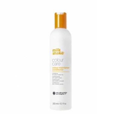 MILK SHAKE COLOUR CARE COLOUR MAINTAINER CONDITIONER 300 ML