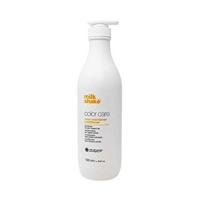 MILK SHAKE COLOUR CARE COLOUR MAINTAINER CONDITIONER 1000 ML