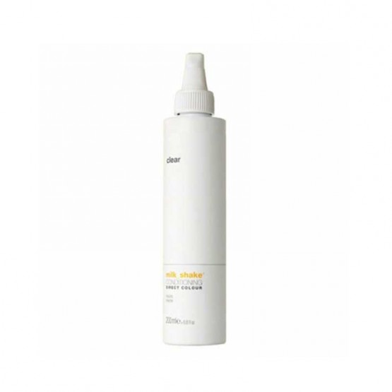 MILK SHAKE CONDITIONING DIRECT COLOR CLEAR 200 ML