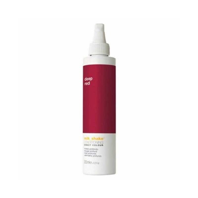 MILK SHAKE CONDITIONING DIRECT COLOUR DEEP RED 200 ML